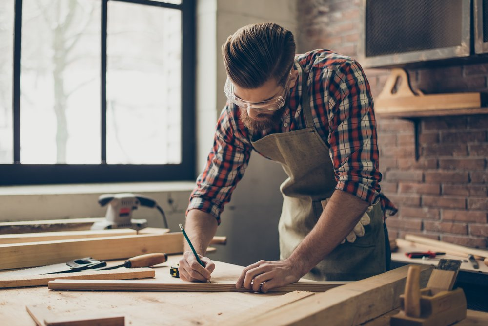 """Achieving profitability at scale is one of the biggest challenges for modern manufacturers like the guys at """"Radis"""". That's why you need to start planning ahead and making sure that you have the tools necessary to tackle them before they arise."""