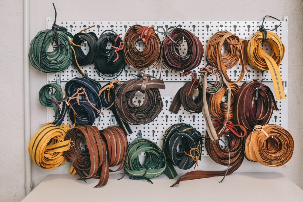 Using a Shopify ERP can help you attain this kind of picture of perfection for your stockroom. It'll be as soothing on your mind as on your business accounts.