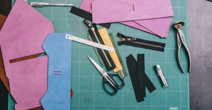 Manufacturing Processes.