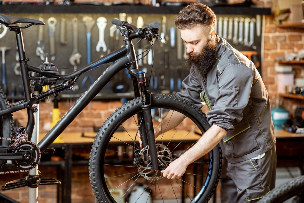 Many a modern manufacturer has found themselves stuck trying to figure out their WIP manufacturing costs. Thankfully, there is a formula, and once you have a grasp it's going to be easy sailing from there on in.