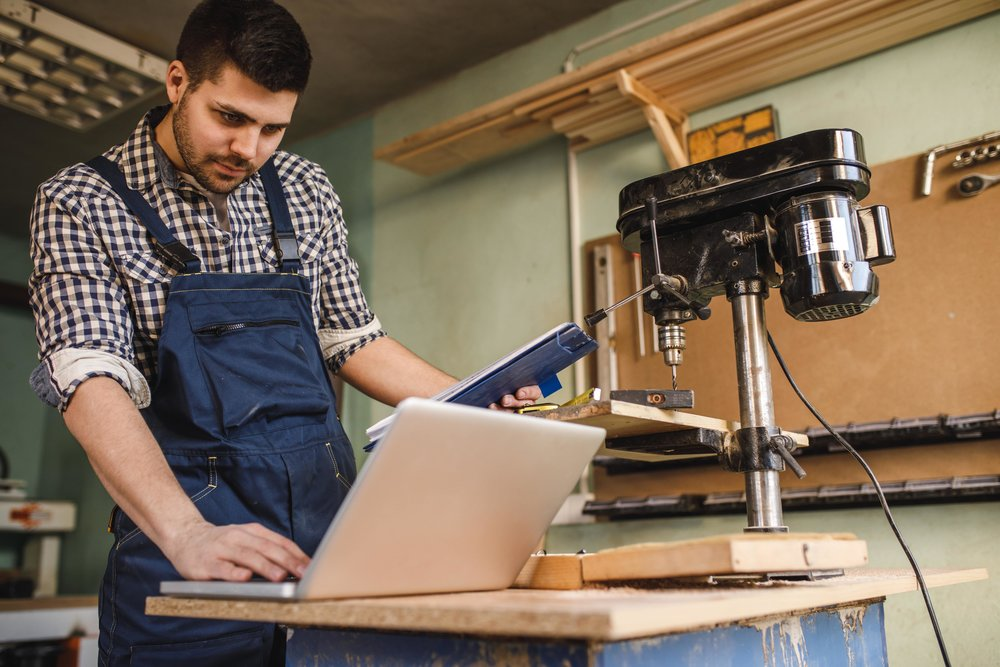 Seeking the right QuickBooks order management system means that you need to ask the right questions and have a solid understanding of the features available out there. Easier said than done, right?