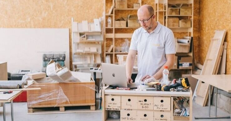 How to fix negative inventory in QuickBooks is pretty straight forward. You simply need to go into your reports and locate where the negative inventory occurred.