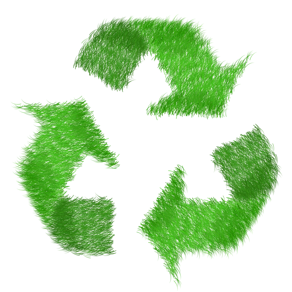 Considering that even the big players are making the effort to recycle and use salvaged goods, there's no reason that makers can't do the same. Starting with just recycling in your workshop is already going to make a positive difference. If anything it fosters a positive and environmentally conscious mindset.