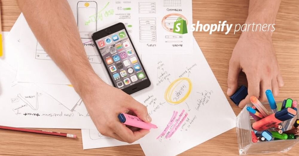 The most popular Shopify apps for small manufacturers in 2018