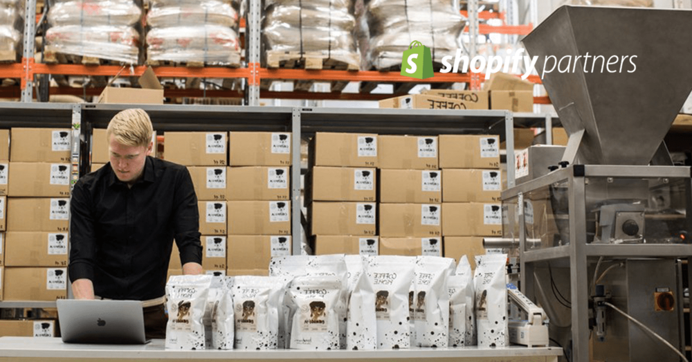 """Scaling manufacturers like the guys at """"Coffee People"""" often have to deal with the dreaded Shopify variant limit. But what many of them do not know is that there are solutions to this issue, some of which don't need you to spend a penny."""