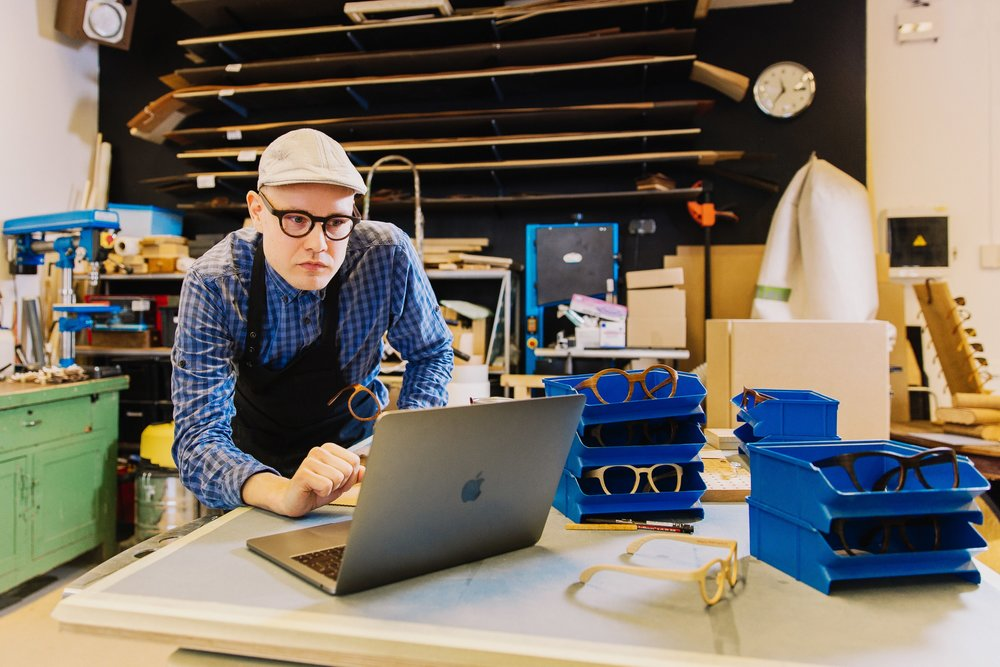 With so many options out there for Shopify ERP, it can quickly become a minefield of information when searching for the perfect fit. Better then to ask the questions that matter: what problems do you actually need solving?