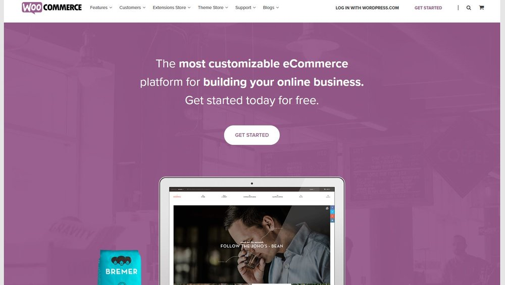 For inventory management WooCommerce way, it can become quite overwhelming incredibly quick. The trick is to use the WooCommerce plugin for your store and find another tool to do the heavy lifting when it comes to the production side of your business.