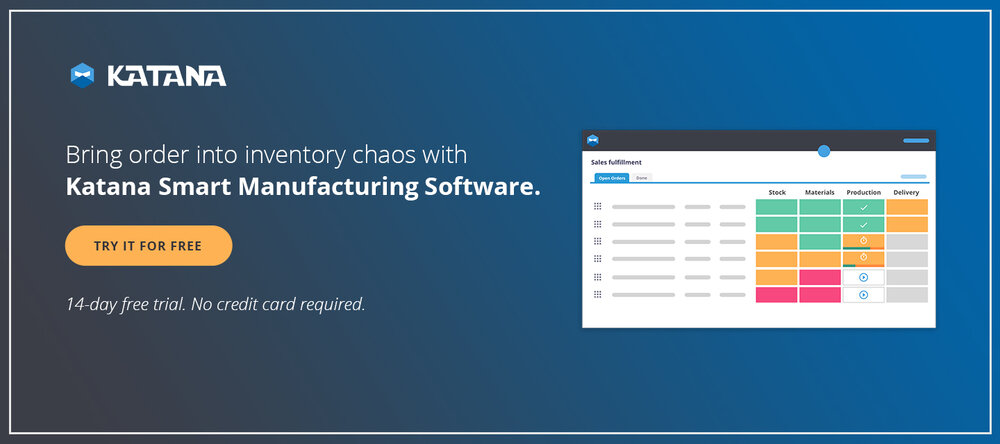 Bring-order-into-inventory-chaos (2).jpg