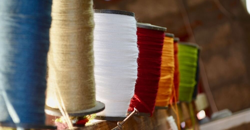 Textile manufacturing is a huge and diverse industry. That's why we've looked into its history, how it works today, and tips you can use to crush it in the business.