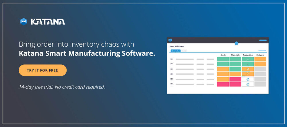 Bring-order-into-inventory-chaos (1).jpg