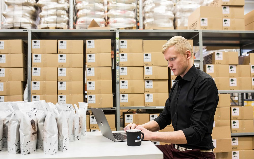 This workaround might keep your QuickBooks raw material inventory woes at bay for some time, but you will quickly find that the time it takes to implement isn't worth it. Unless your manufacturing process's and use of materials are ridiculously simple, it's very likely you will be looking elsewhere for solutions.