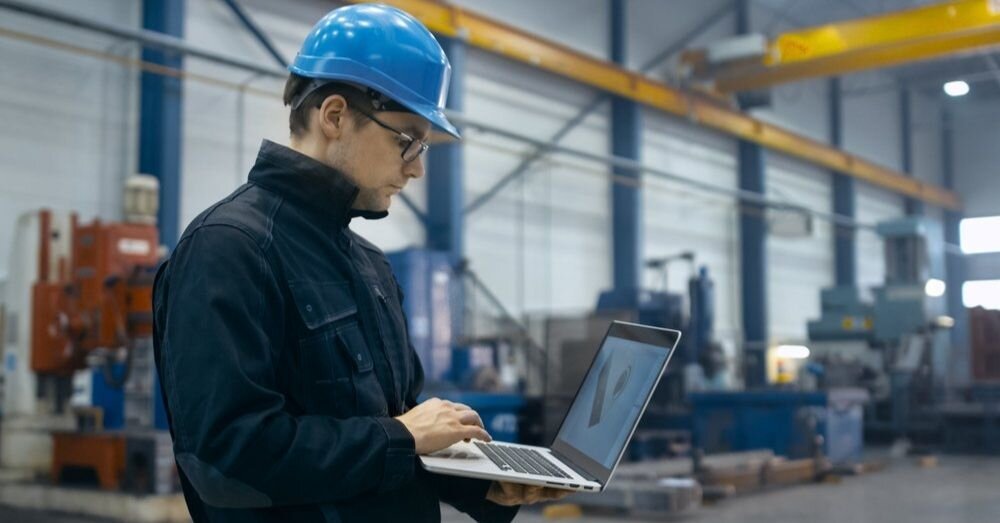 Scaling manufacturers can't stop asking the question: What is MRP? And for good reason too. It's a solution that could be the difference between getting stuck in the mud and growing your business to its real potential.